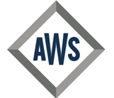links-aws