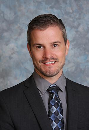 DANIEL E. LEHTO, PE, GE