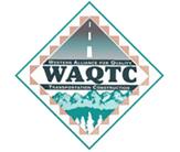 links-waqtc